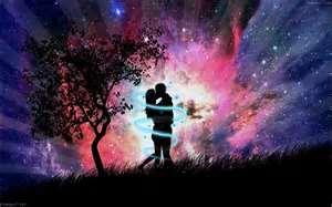 romantic libra