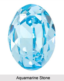 Benefits of Aquamarine