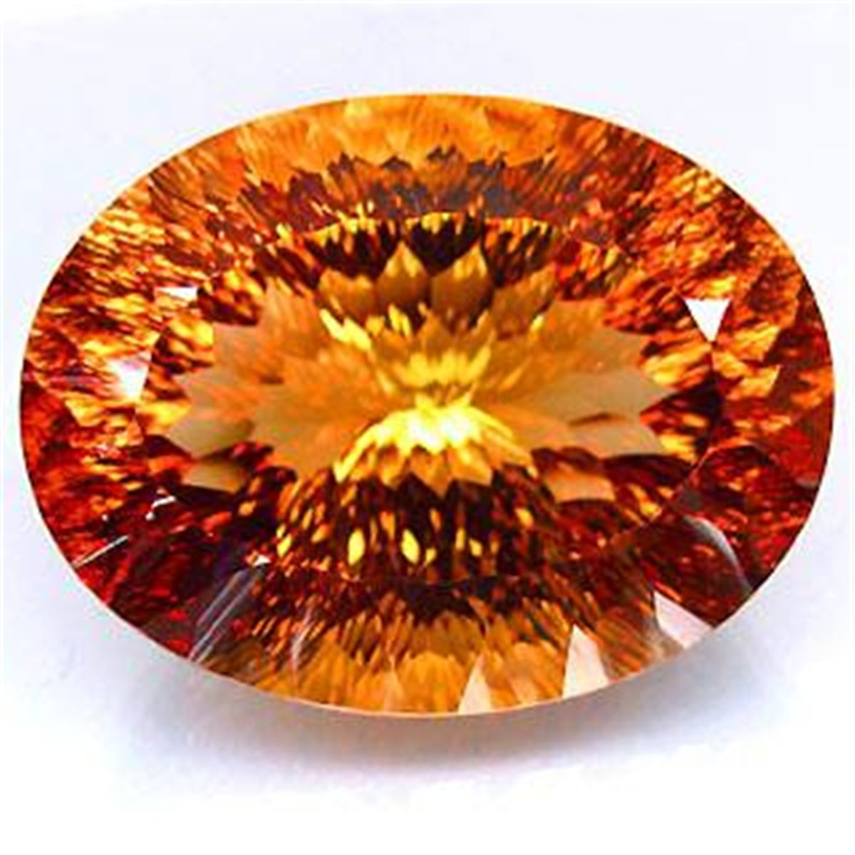 sapphire an amazing gem associated with the heavens Sapphire is an aluminum oxide gemstone or heaven scholars now debate the deep blue color usually associated with sapphire corresponds to the throat chakra.